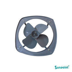Domestic Exhaust Fan