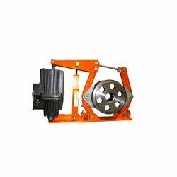 Material Handling Thruster Brake