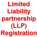 LLP Business Incorporation Service