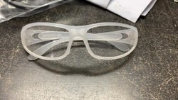 PPE Kit Goggles - PPEG01
