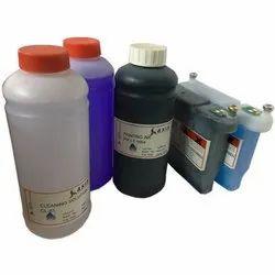 Lead Tech Printer Ink