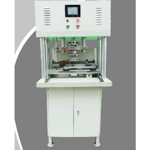 AB-HM-RM150 Hologram Re-Combination System