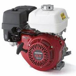 GX-240 Honda Portable Engine