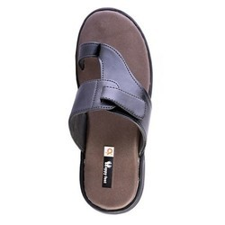 219d0870958d Get in Touch with us. Appu Footwear