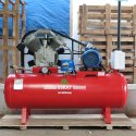 Eskay SKTC 300 - 3 HP Air Compressor