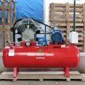 Eskay SKTC 300 - 3 HP Air Compressor