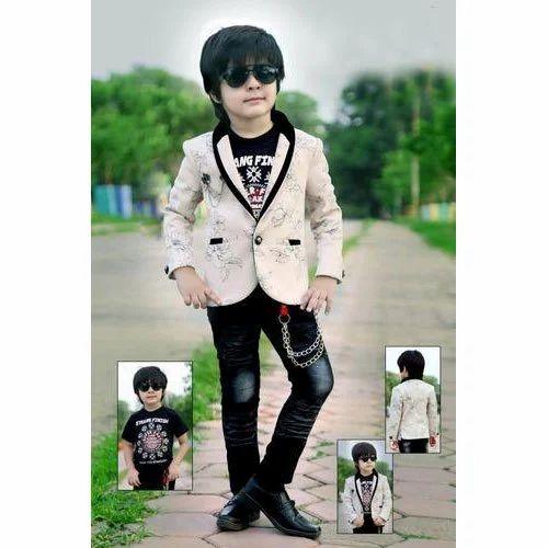 425931a50a93 Boys Coat Pant Stylish