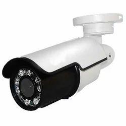 Casol System 1.3 MP Car Lisence Plate Camera, Camera Range: 30 m