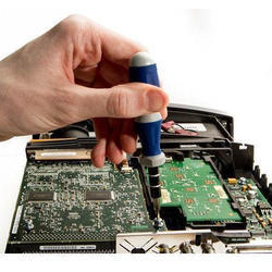 DLP Projector LCD Projector Repair Services, in Delhi