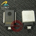 27c Automotive Transient Voltage Suppressors Smd Diode