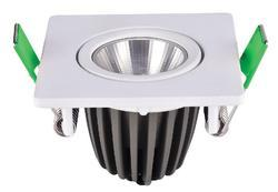 LED COB DOWN LIGHT GL- 3298