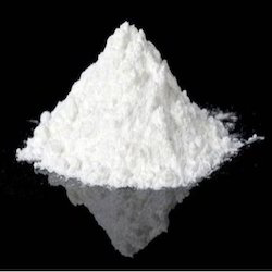Sodium Meta Bi Sulphite (SMBS  F.G- BASF )