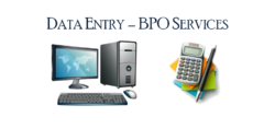 Data Entry Work With Attractive Payout