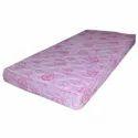 Comfort Double Mattress