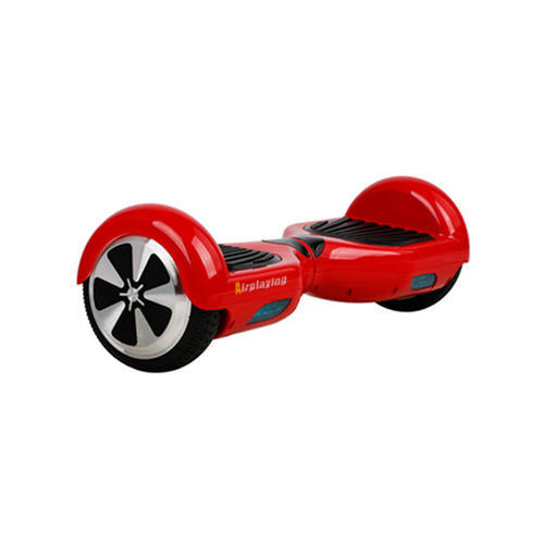 Balance Board India: 6.5inch Two Wheel Self Balance Hoverboard At Rs 500 /piece