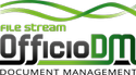 Officiodm Simple Document Tracking Software