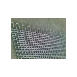 Cooling Tower S.S.Grid