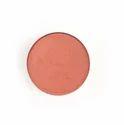 Pigment Orange W5g, 25 Kg, Packaging Type: Bag