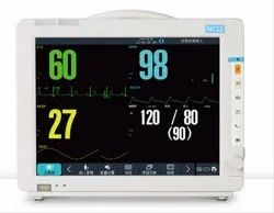 NC12 Patient Monitor