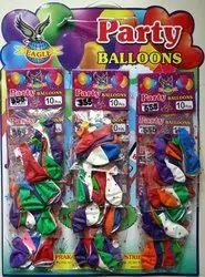 Hanger Balloons 555