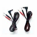 Meter Lead Wires