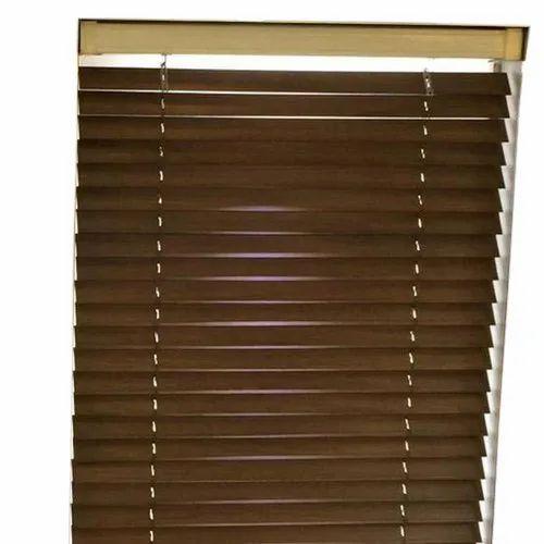 Unique Bamboo Window Design 2