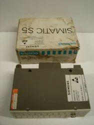 6ES5431-8MD11 Siemens PLC