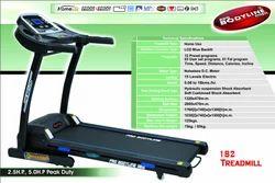 182 Pro Bodyline Treadmill