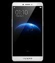 Oppo R7 Plus Mobile Phones
