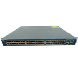 Cisco Catalyst Switches - Cisco Catalyst Switches Latest Price