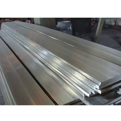 Stainless Steel 17-4PH Flat Bar for Construction