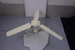 Eco Ceiling Fan