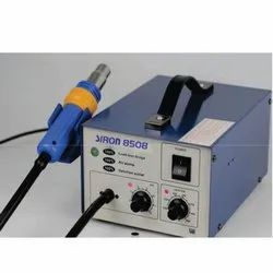 Siron-8508 SMD Rework Station