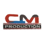 C.M Production