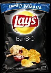 Lays Bar Bq Potato Chips