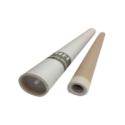Ammonia Paper Roll