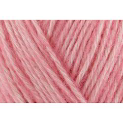 Available In Many Color Polyester Knitting Yarn