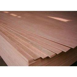 Mayur Plywood, Thickness: 2 To 10 Mm