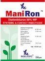 Maniron Diafenthiuron 50% WP
