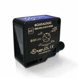 S65-M Data Logic Sensor
