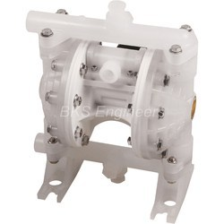 Bks engineers air operated diaphragm pumps rs 100000 piece id bks engineers air operated diaphragm pumps rs 100000 piece id 12750528462 ccuart Image collections