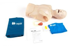 NG Tube and Trach Care Trainer