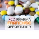 Pharma Franchise In Mathura