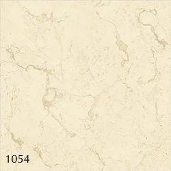 Salt Polished Vitrified Tile