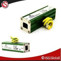 Ethernet Surge Arrester