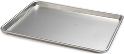 Aluminium Baking Tray ( Combi)