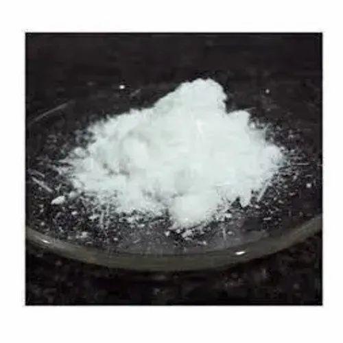 Technical Grade Selenium Dioxide Powder
