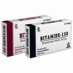 Bicalutamide Tablets 50mg/150mg