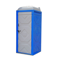 FRP Western Toilets