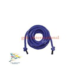 Cloth Jump Rope